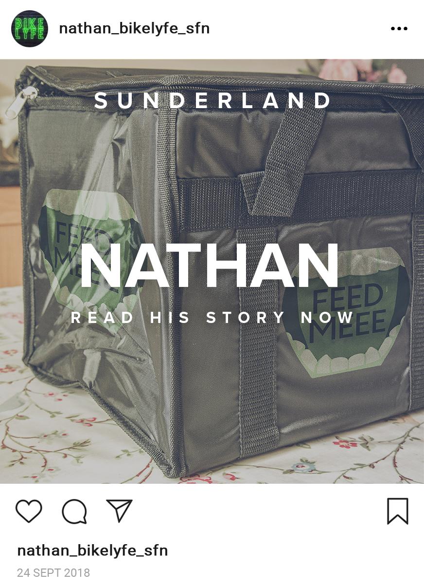 Nathan_full story.png