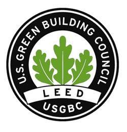 LEED-Logo.jpg