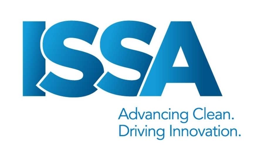 ISSA-logo.jpeg