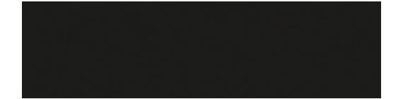 caring-logo1.png