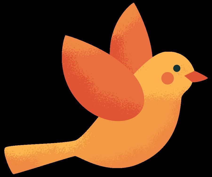 TTS_Bird.png