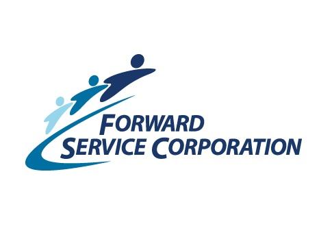 Forward_Serv_Corp_Logo.jpg