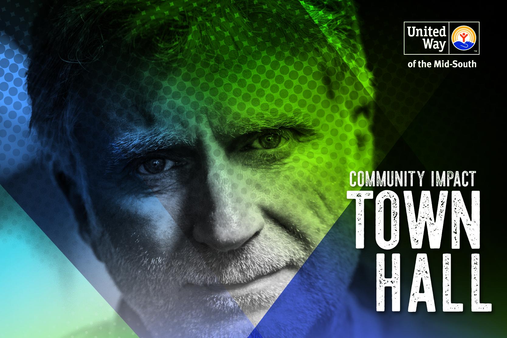 CI_TownHall-2019.jpg