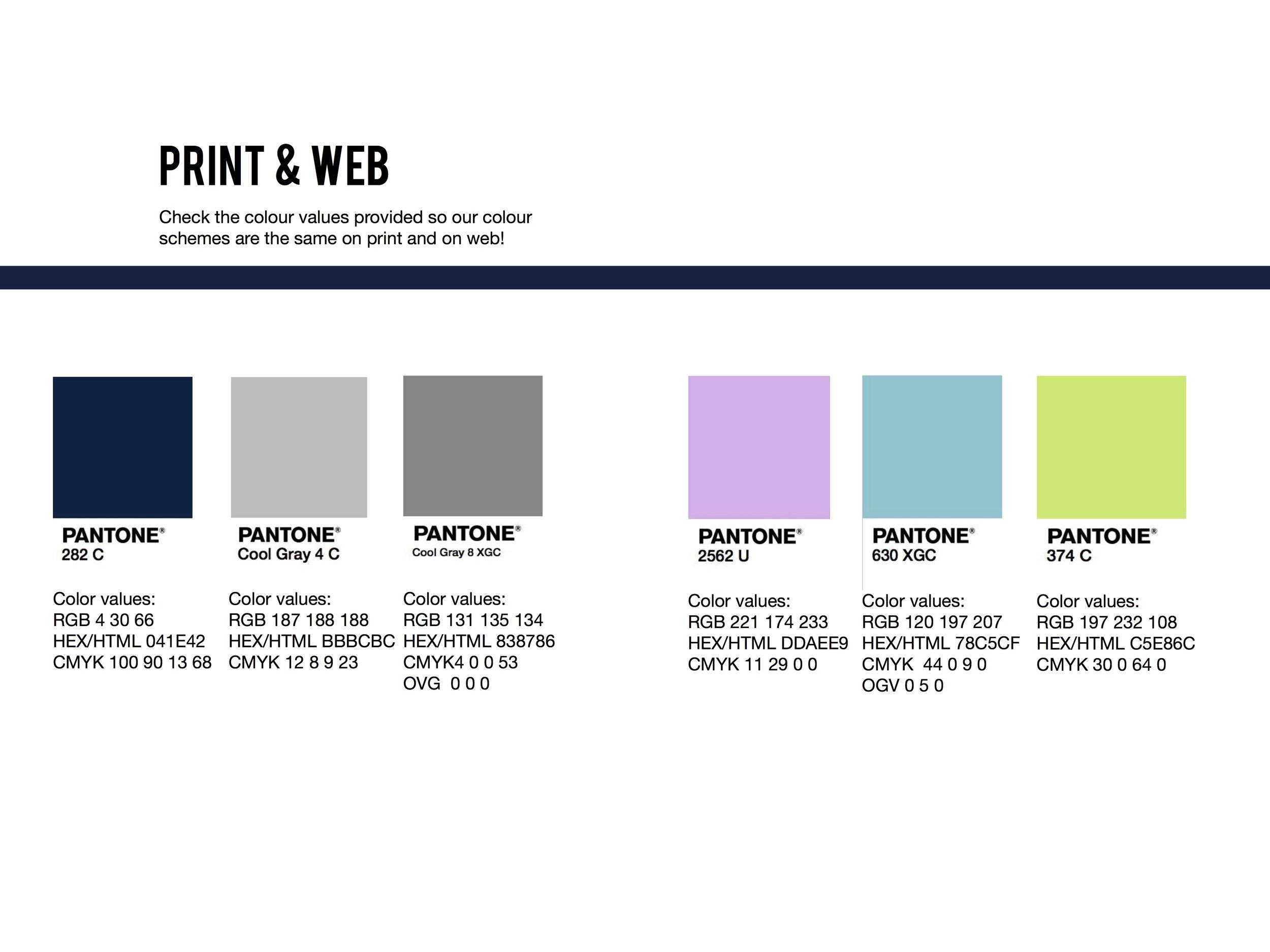 Brand Style GuideFinal 16.jpg