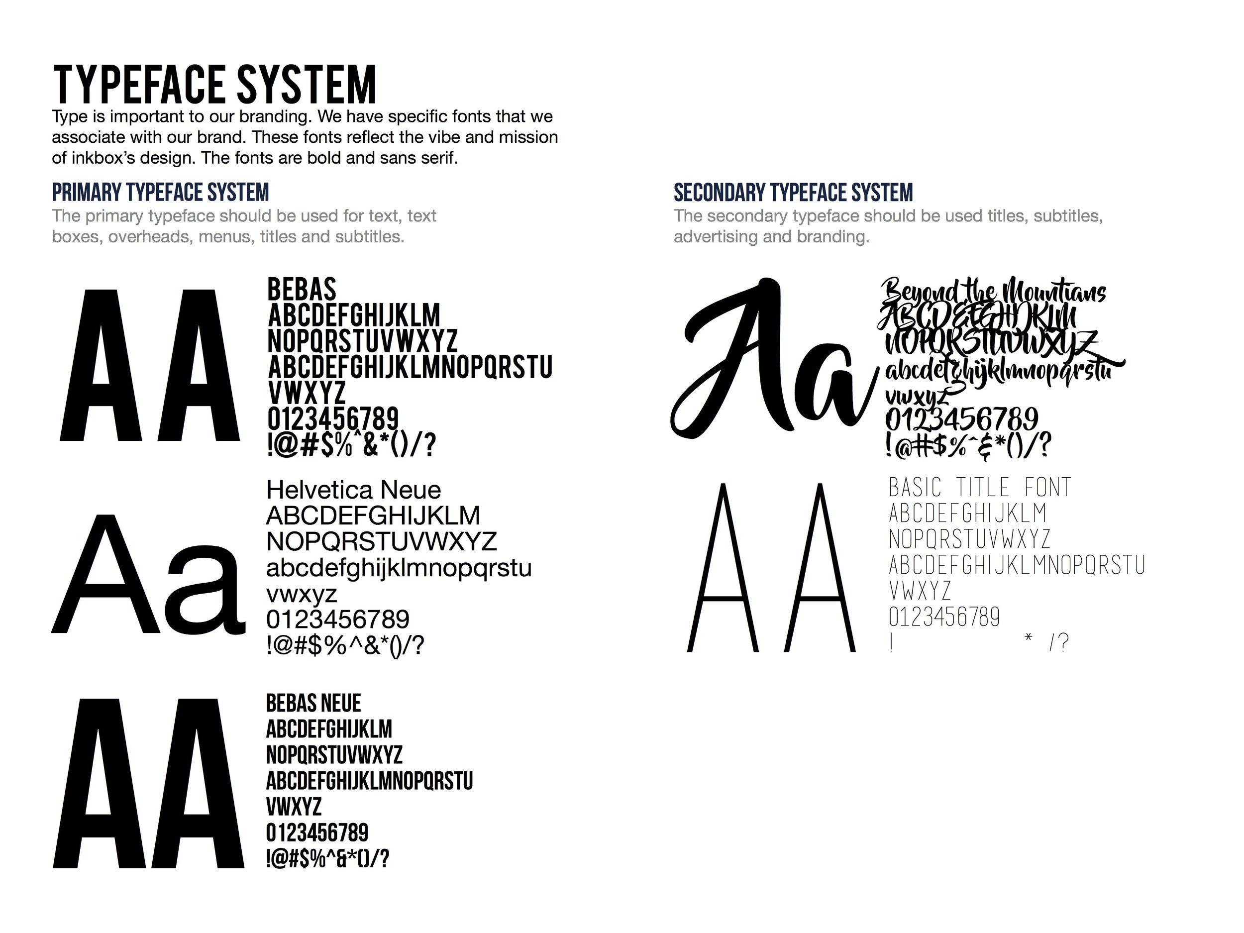 Brand Style GuideFinal 18.jpg