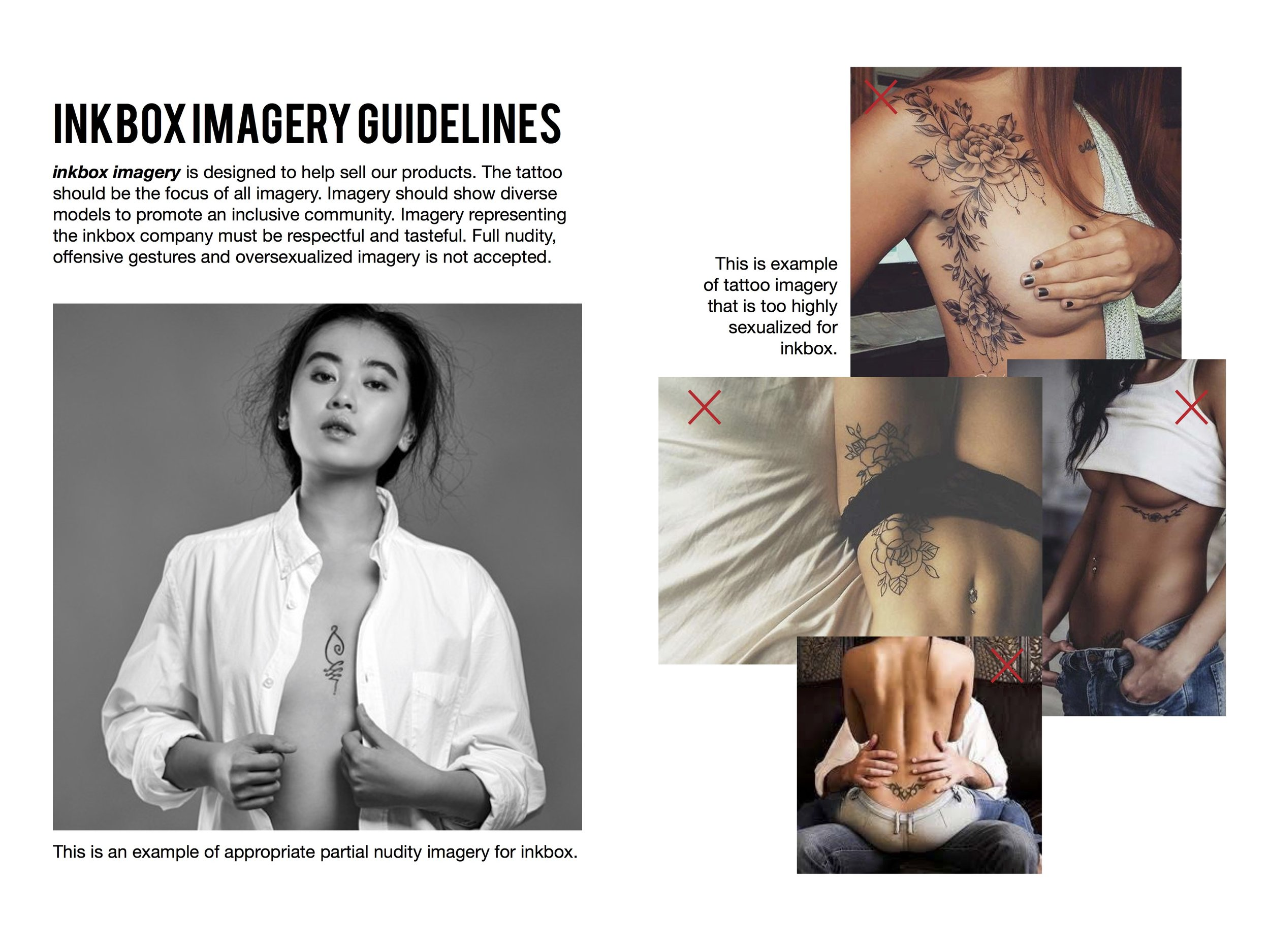 Brand Style GuideFinal 23.jpg