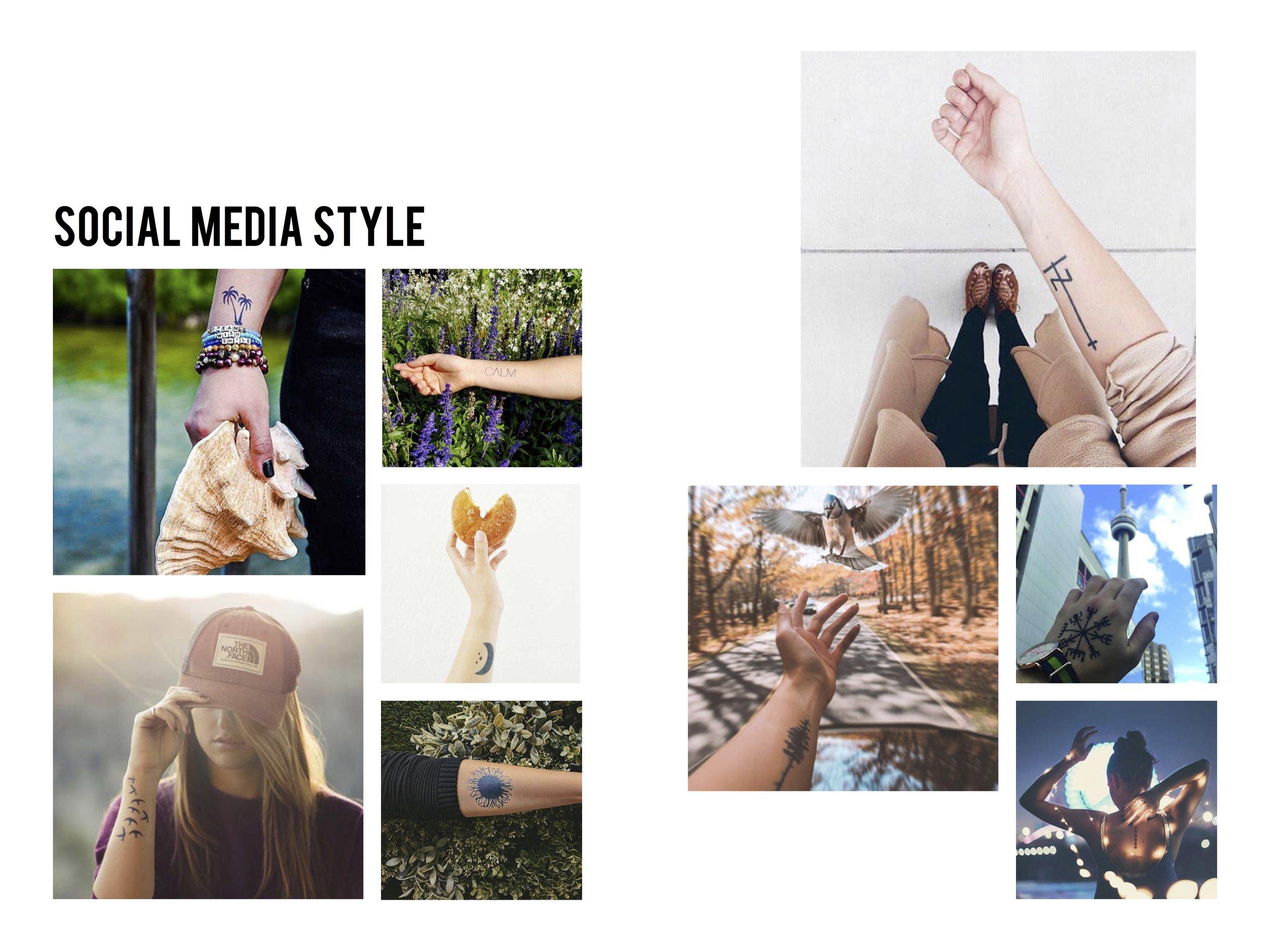 Brand Style GuideFinal 24.jpg