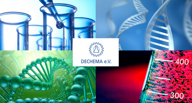 Circular Design in Chemial Industry 2019