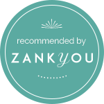US-UK-IE-badges-zankyou (1).png