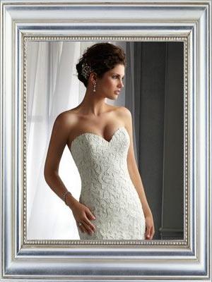 weddingframe.jpg