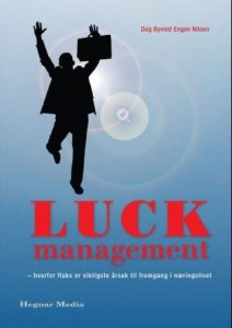 Luck Managemant