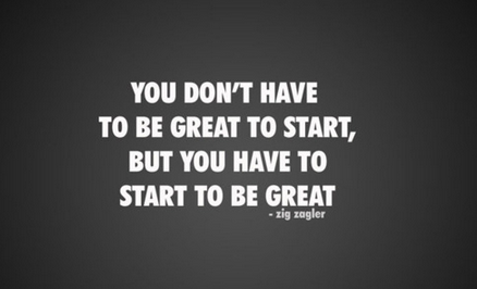StarttobeGreat.png