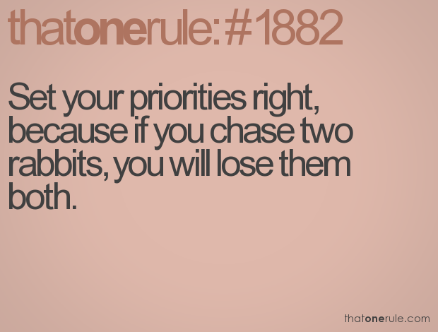 Set-your-priorities-right.png