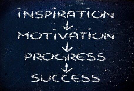 Inspiration Motivation Success.jpg