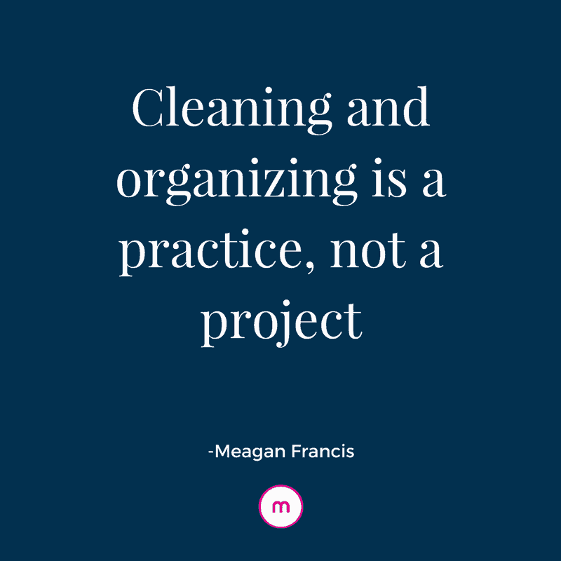 organising is a practice not a project.png