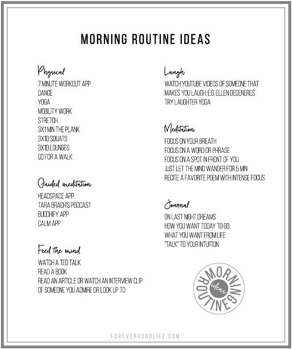 17-05-28-Morning-Routine-Ideas.png