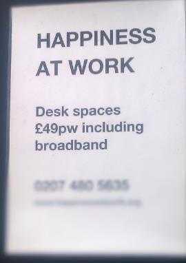 Organising the self-employed.jpg