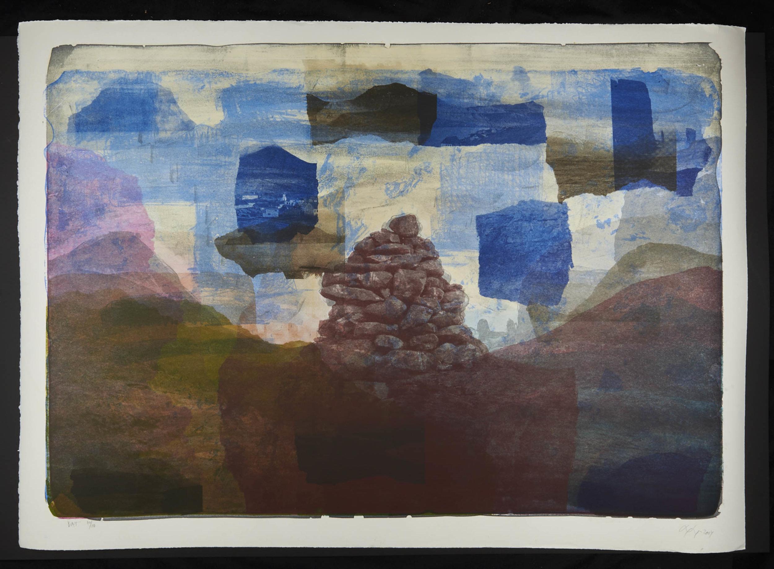 031-Bjørn Nørgaard 10 80,5 x 112.jpg