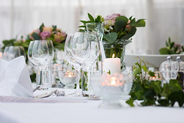 wedding_01-2.jpg