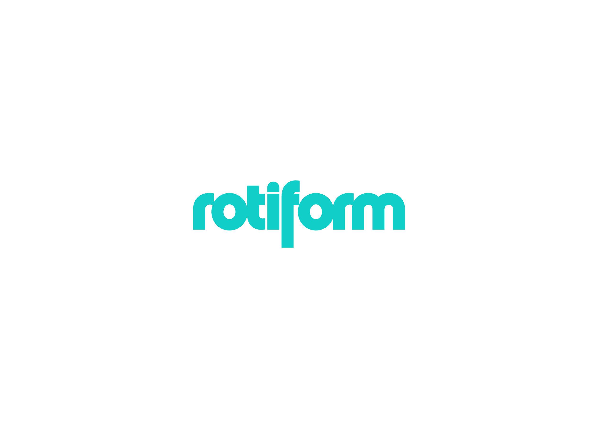 ROTIFORM.jpg