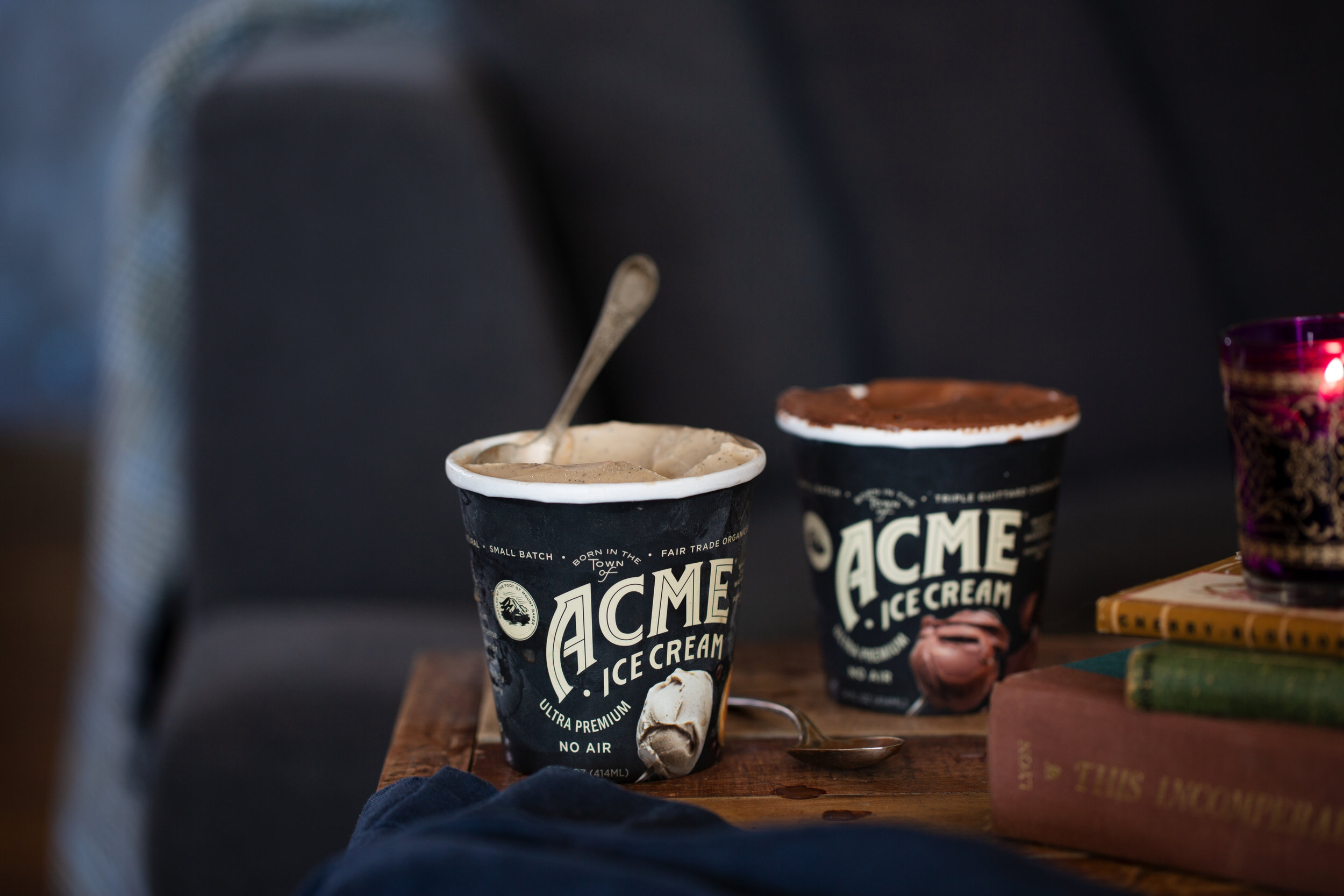 acme-ice-cream-living-room.jpg