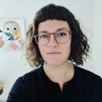 Curator Kristina Lemieux.jpg