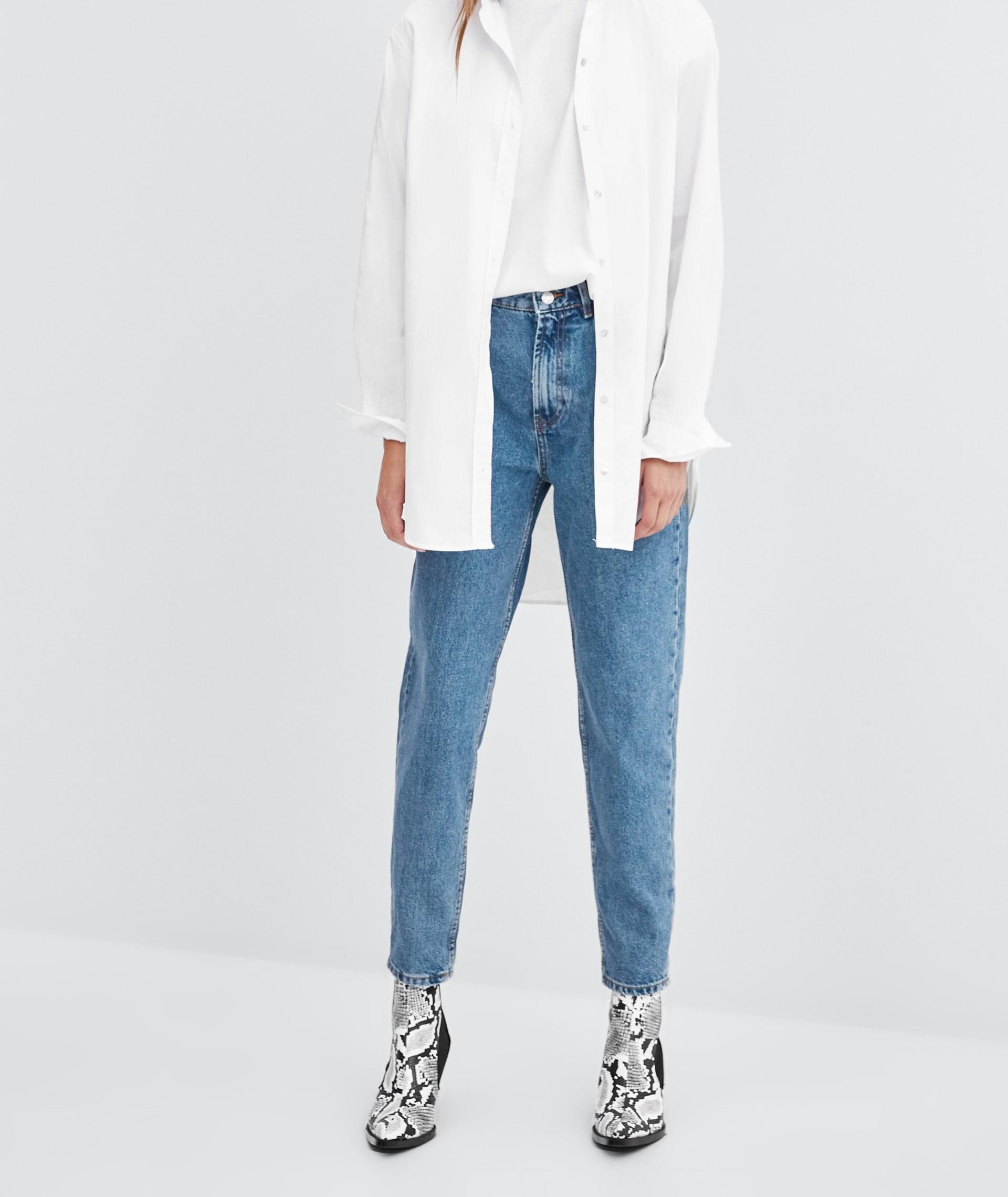 mom jeans zara.jpg