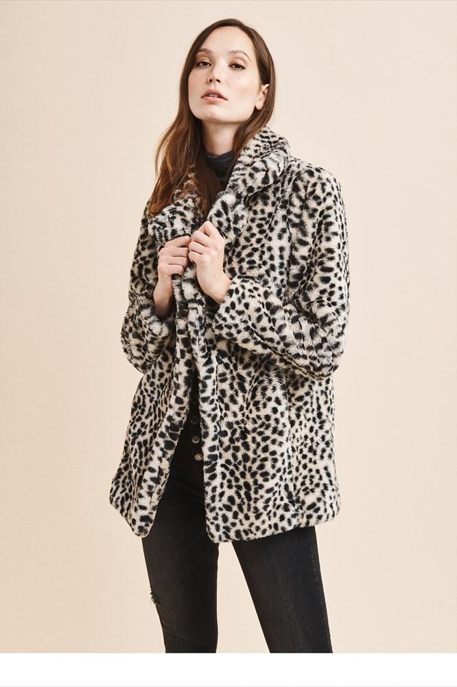 leopard coat dynamite.jpg
