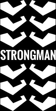 logo-strongman-onblack.jpg