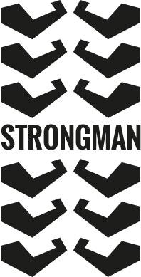 logo-strongman.png