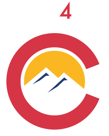 LARC4CO logo new_inv.png