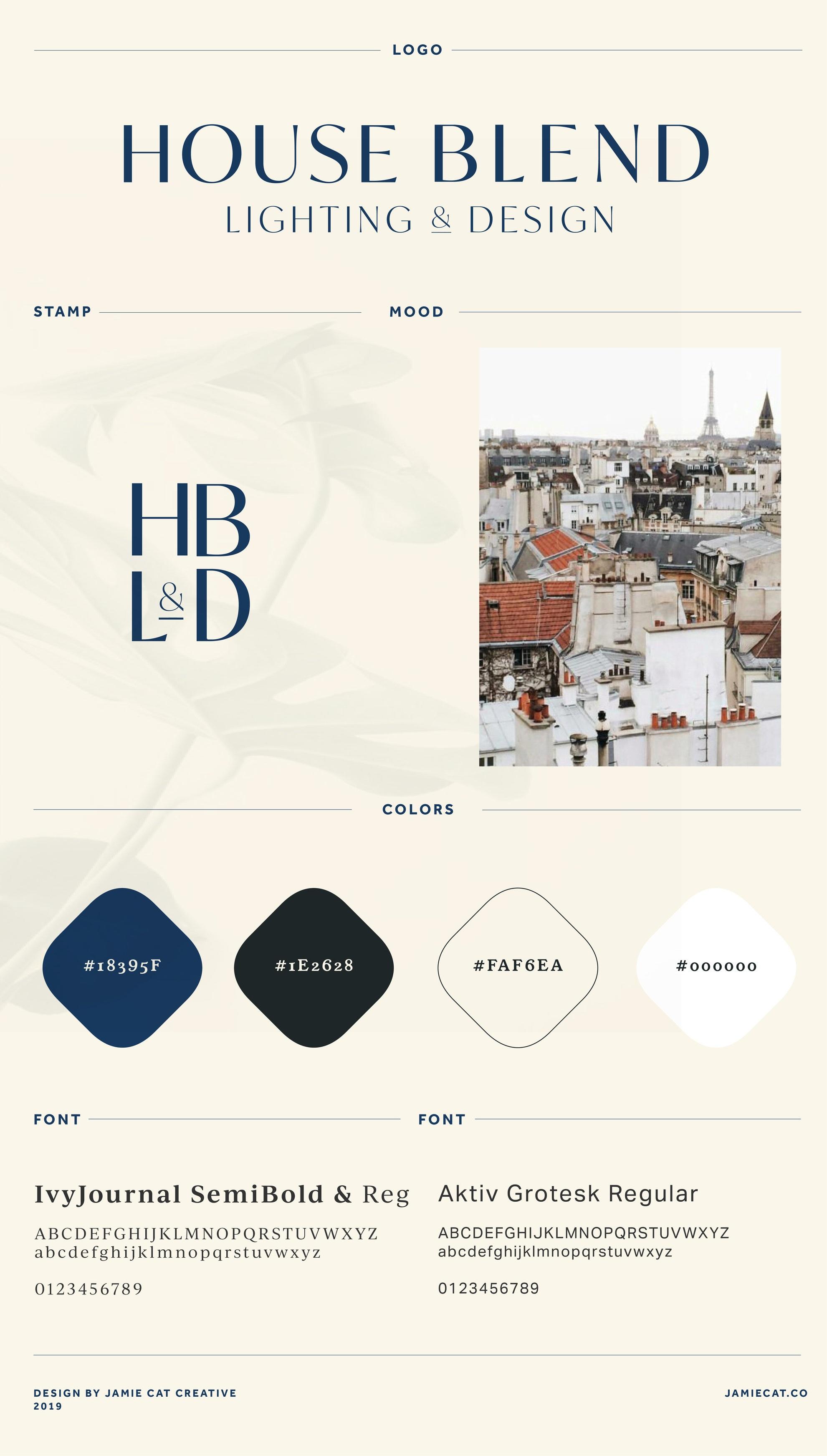 House+Blend_Brand-Guidlines.jpg
