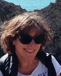 Rachel Knoedler