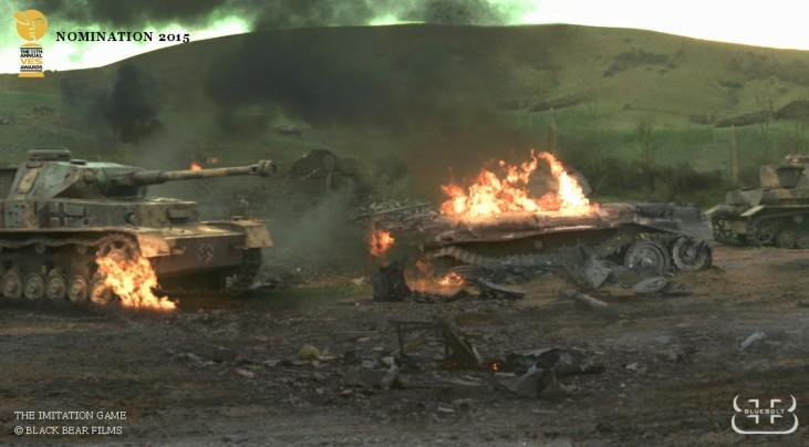 tanks cut.jpg