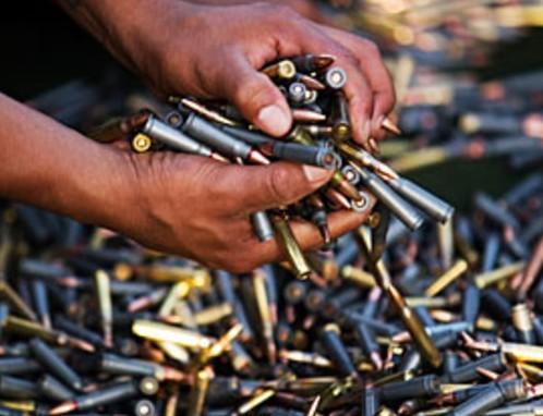 bullets cut.jpg