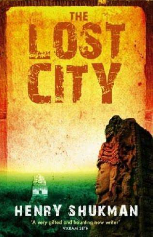 lost_city_cover.jpg
