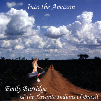Into-the-Amazon-by-Emily-Burridge.png