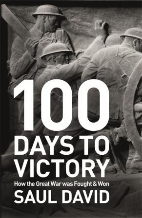 100_Days_cover_med_res.jpg