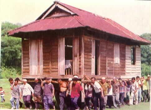 house_moving_malaysia.jpg