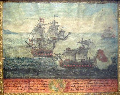 Turkish_ship_from_alfiers.jpg