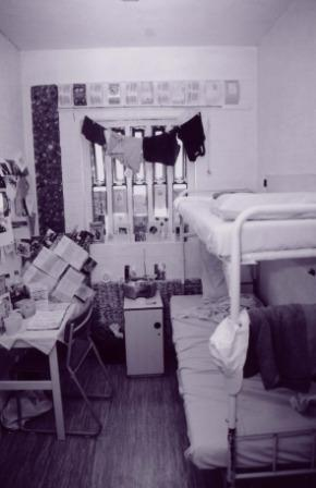 Cookham_Wood_cell2_2004.jpg
