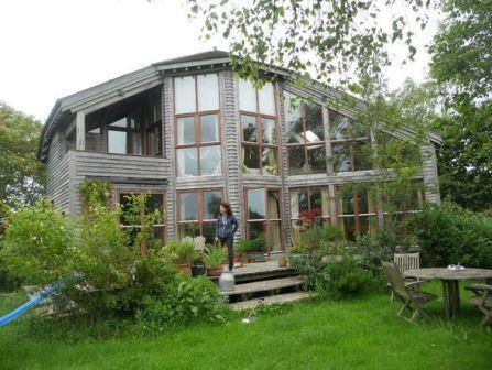 godney_the_roundhouse.jpg