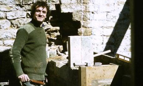 Ian-Constantinides-on-sit-010.jpg
