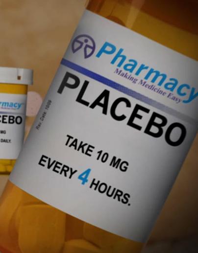 placebo.png