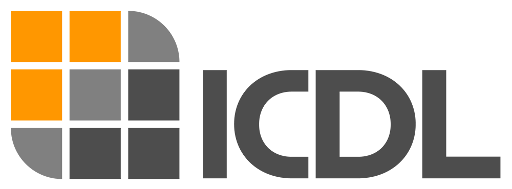 ICDL-Logo.png