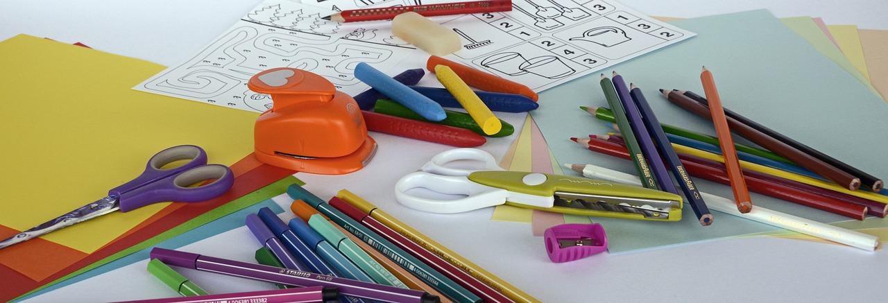 felt-tip-pens-1499045_1280.jpg