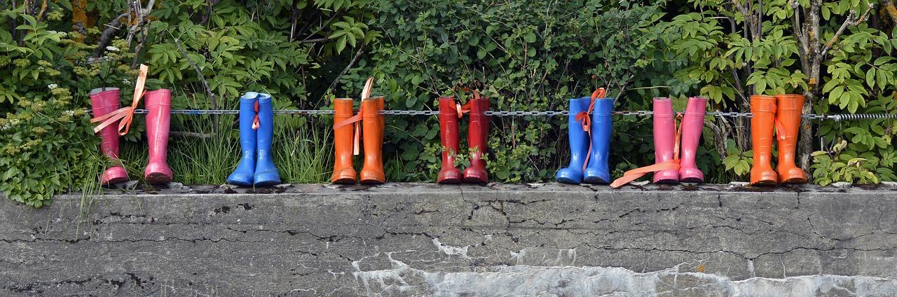 rubber-boots-1594820_1280.jpg