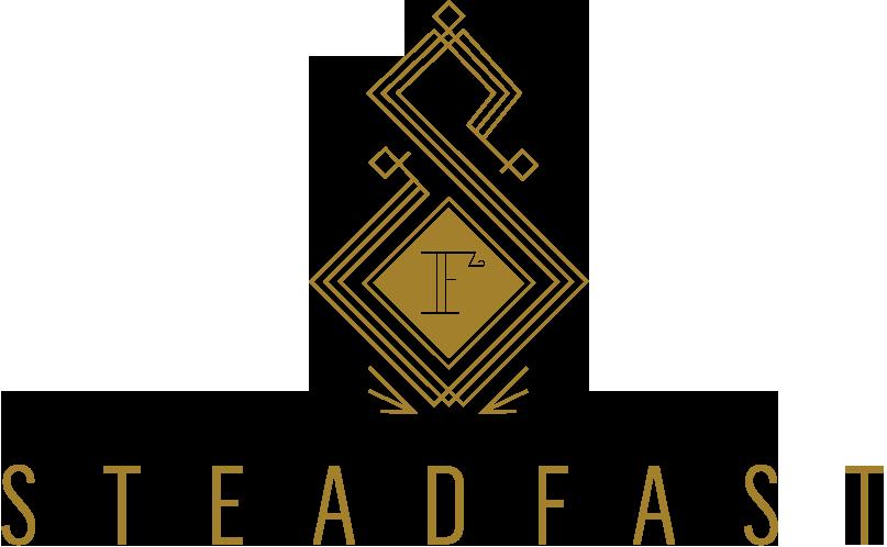 steadfast-logo.png