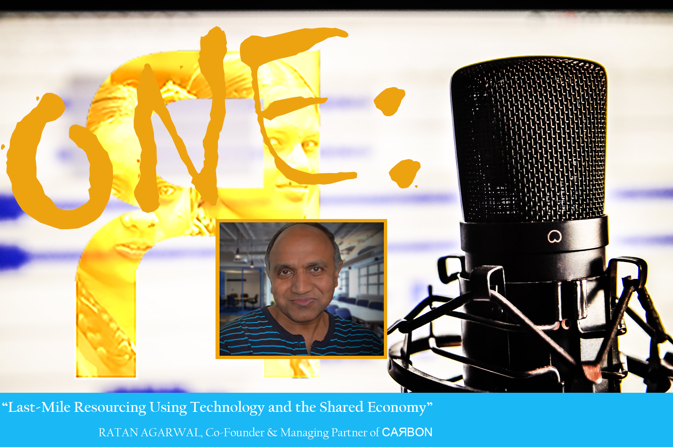 ONE Thumbnail Template Square_Ratan Agarwal.jpg