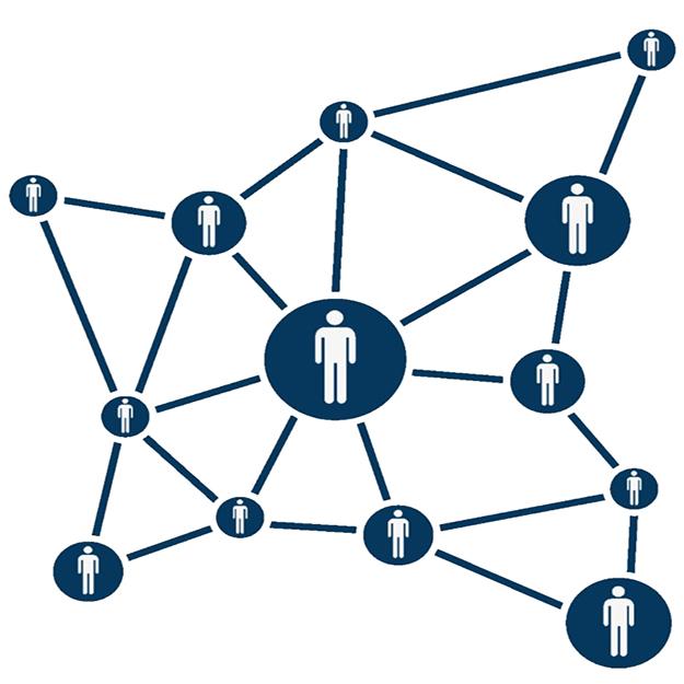 person network.jpg